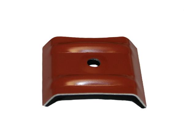 100 kalotten 41 32 f r 18 137 trapezblech der nordbleche onlineshop f r trapezblech. Black Bedroom Furniture Sets. Home Design Ideas